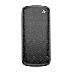 Power Bank BASEUS PREMIUM Plaid (Double input Lightning+Micro 2.1A) 10 000 mAh Black