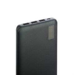 Power Bank Hoco B24 30000 mAh Black