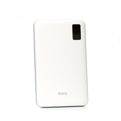 Power Bank Hoco B24 30000 mAh White
