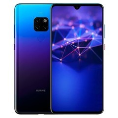 HUAWEI Mate 20 6/64GB Twilight Dual