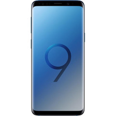 Samsung Galaxy S9 SM-G960 64GB Polaris Blue
