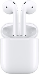Apple AirPods (MMEF2)
