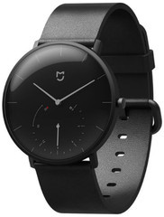 Xiaomi MiJia Quartz Watch SYB01 Black