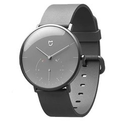 Xiaomi MiJia Quartz Watch SYB01 Grey