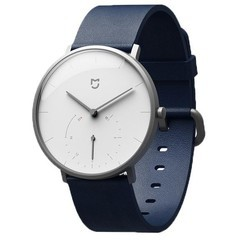 Xiaomi MiJia Quartz Watch SYB01 White