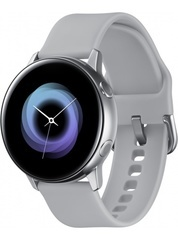 Samsung Galaxy Watch Active Silver (SM-R500NZSA)