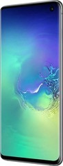 Samsung Galaxy S10 SM-G9730 DS 128GB Green