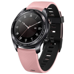 Huawei Honor Watch Magic Pink