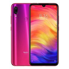 Xiaomi Redmi Note 7 3/32GB Nebula Red EU