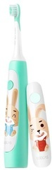 Xiaomi SOOCAS Sonic Toothbrush for kids Green C1