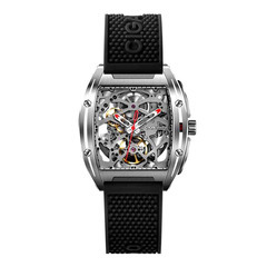 Xiaomi CIGA Design Z Series Mechanical Watch Black
