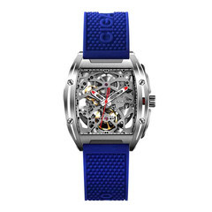 Xiaomi CIGA Design Z Series Mechanical Watch Blue