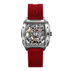 Xiaomi CIGA Design Z Series Mechanical Watch Red