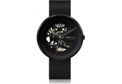 Xiaomi CIGA Design MY Series Mechanical Watch Black (M021-BLBL-13)