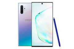 Samsung Galaxy Note 10+ SM-N9750 12/256GB Aura Glow