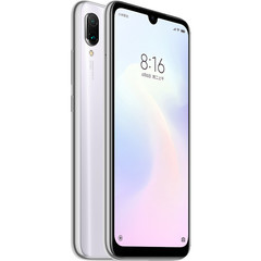 Xiaomi Redmi Note 7 4/64GB White EU
