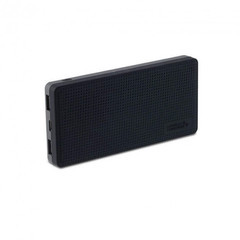 УМБ Remax Miles Wireless RPP-103 10000 mAh Black (RPP-103)