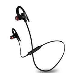 Наушники Bluetooth Awei B925 BL Black