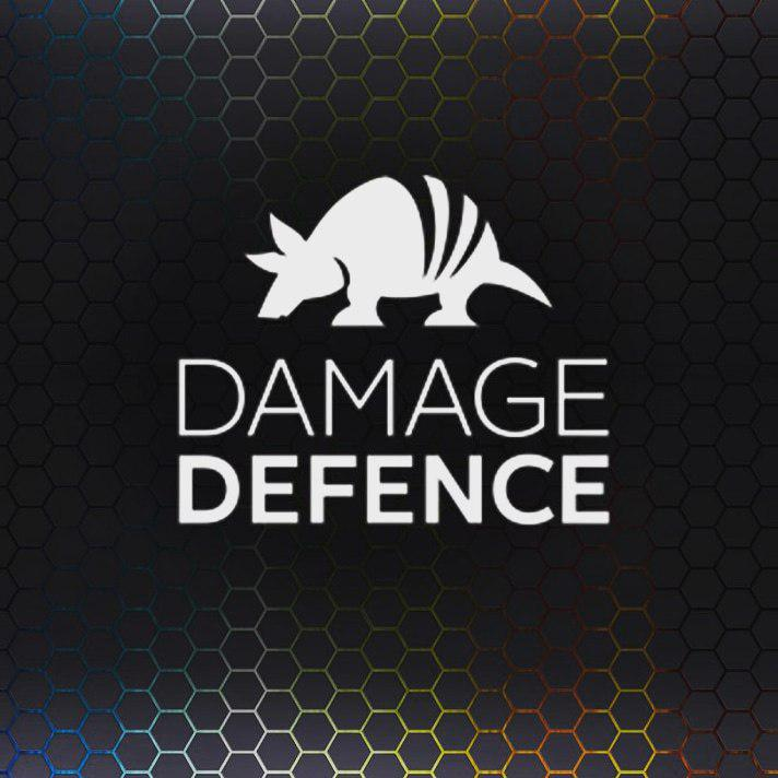 Damage Defence
