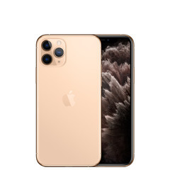 Apple iPhone 11 Pro 512GB Gold (MWCU2)