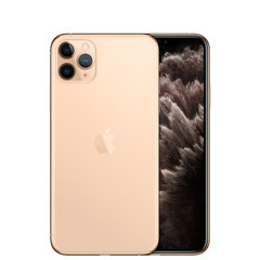 Apple iPhone 11 Pro Max 512GB Gold (MWHA2)