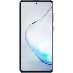 Samsung Galaxy Note 10 Lite SM-N770F 8/128GB Black