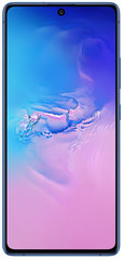Samsung Galaxy S10 Lite SM-G770 8/128GB Blue
