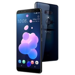 HTC U12 Plus 6/64GB Blue