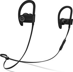 Beats by Dr. Dre Powerbeats3 Wireless Black (ML8V2)