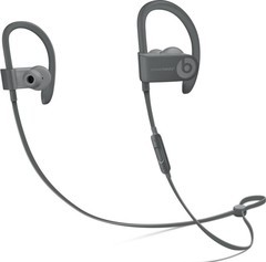 Beats by Dr. Dre Powerbeats3 Wireless Asphalt Grey(MPXM2)