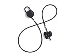 Google Pixel Buds Just Black (GA00205)