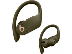 Beats by Dr. Dre Powerbeats Pro Moss (MV712)