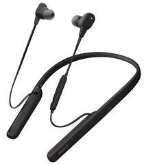 Sony WI-1000X Black