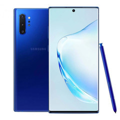 Samsung Galaxy Note 10+ SM-N975F 12/256GB Aura Blue